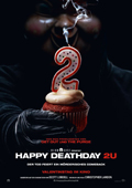 Happy Death Day 2U - Originalfassung